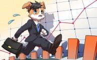 転職率は本当に増加してる?日本の転職率と推移をわかりやすく解説!